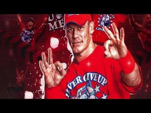 John Cena Bio Facts Family Real Life Networth Review