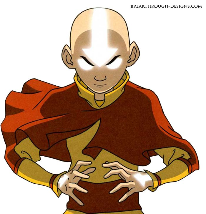 The Last Airbender Images On Pinterest: 79 Best Avatar: The Last Airbender Images On Pinterest