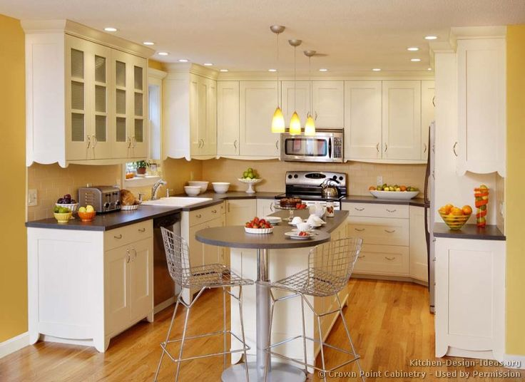 137 best images about 1980 39 s kitchen remodel on pinterest for 1980 kitchen cabinets