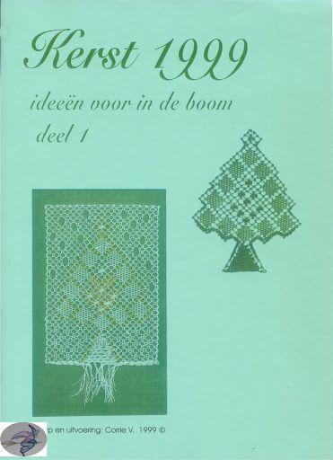 Kerst 1999-1 -R - isamamo - Picasa Webalbums