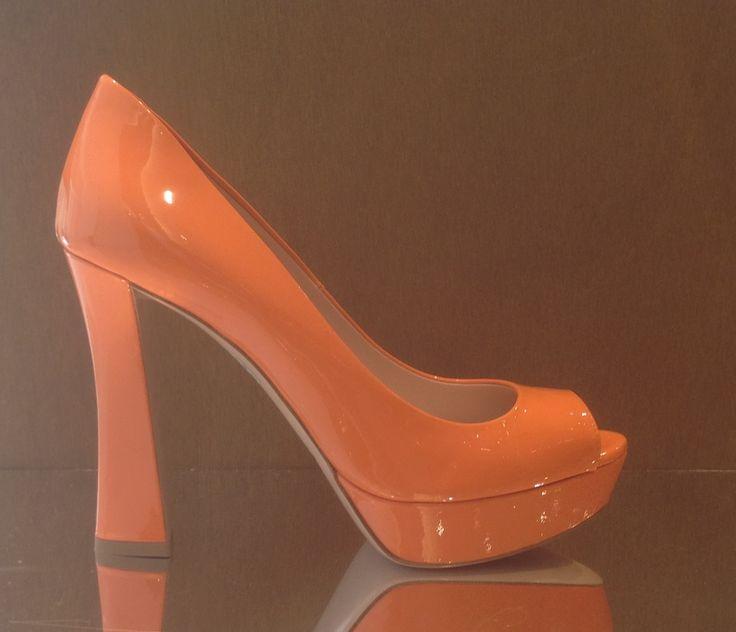 Miu Miu #shoes #summer