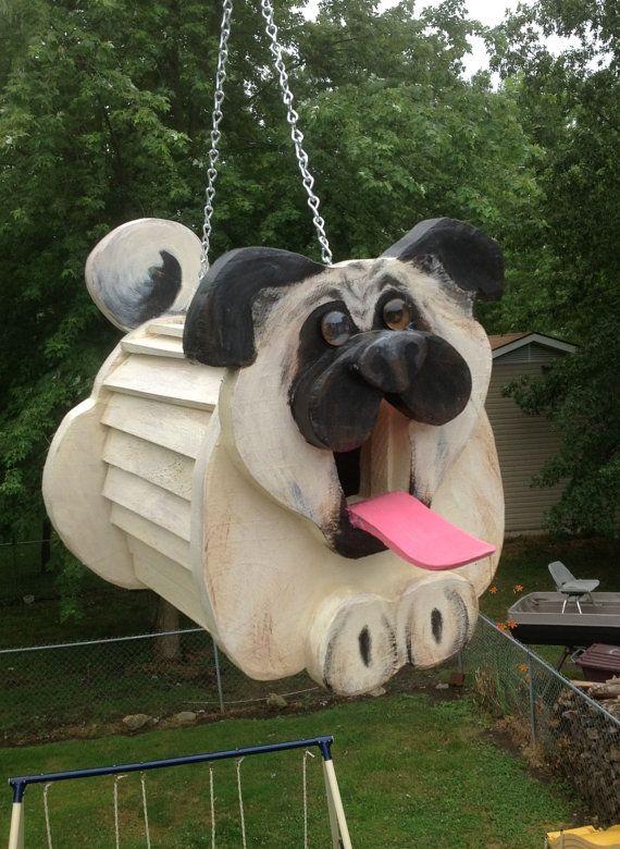 17 Best Images About Pug Art On Pinterest Behance Pug