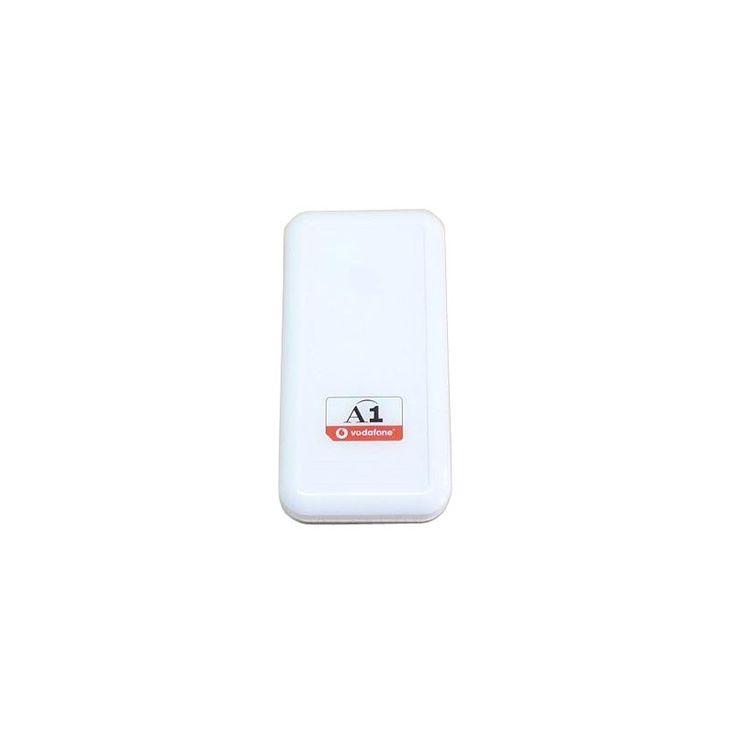 Huawei E270 HSUPA 7.2 Mbps - Logo A1 - White Model  HWMW3IWH  Huawei E270 GSM Modem termurah hanya di Gudang Gadget Murah. Huawei E270 merupakan USB modem dengan koneksi GSM dan dapat mendukung kecepatan hingga tingkat HSPA. Modem ini cocok bagi Anda yang membutuhkan koneksi internet dengan kecepatan maximal baik upload maupun download - White  http://www.gudanggadgetmurah.com/usb/1385-huawei-e270-hsupa-72-mbps-logo-a1-white.html