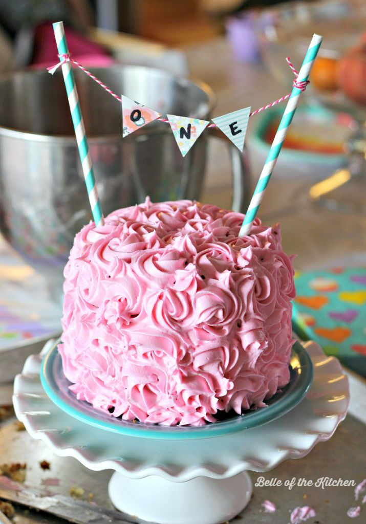 Best 20 Smash Cake Recipes Ideas On Pinterest Baby