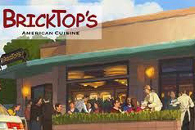 Best Date Restaurants Franklin Tn