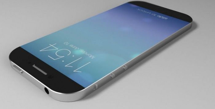iPhone 6 rumors: prezzi più alti per il nuovo dispositivo