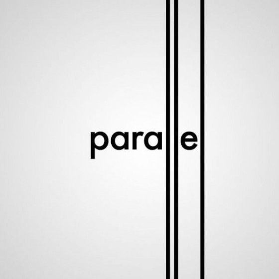 Logo: inspiratie