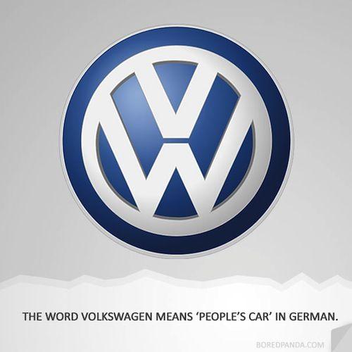 Unique Name Logo Ideas On Pinterest Logo Design Minimal - Car signs and namesideas name of car on wwwpeculiarpurlscom