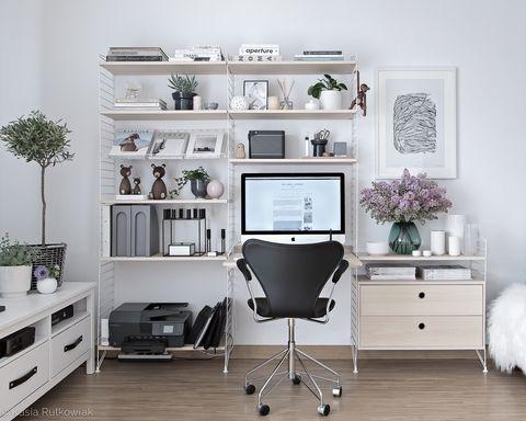 office office designs scandinavian office desk home office room ideas