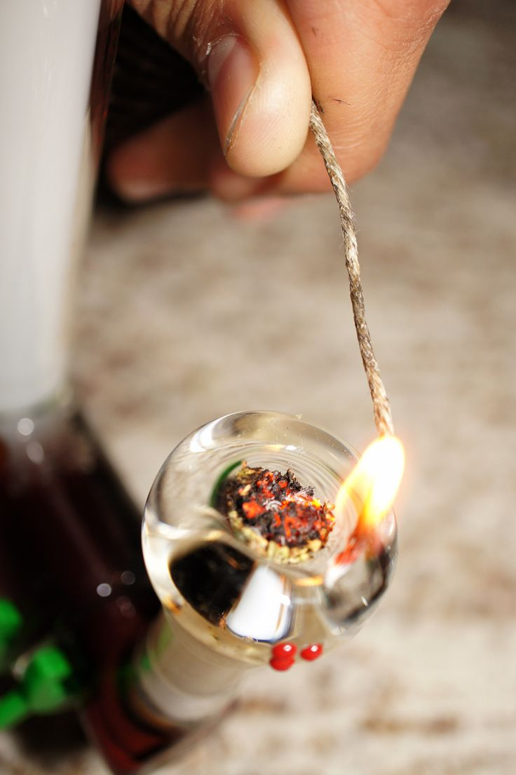 249 best images about Its a lifestyle on Pinterest  Smoking Bud