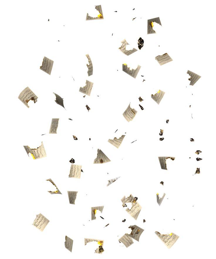 97 best imagenes images on pinterest hd wallpaper wallpaper burnt music sheets png by frozenstocks on deviantart fandeluxe Images