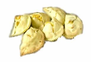 Fiadoni-Abruzzesi-DamGas-In-Cucina