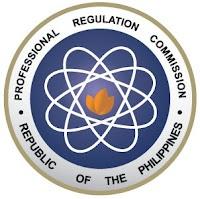 Geodetic Engineers Board Exam Results September 2012