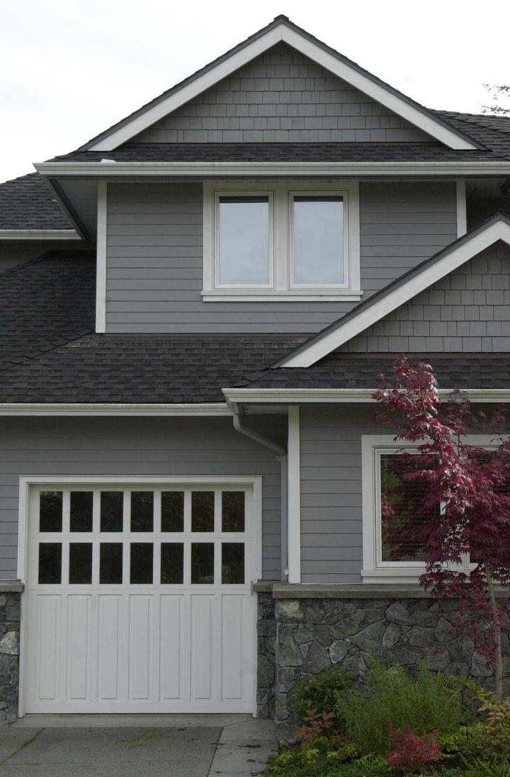 23 best vinyl siding images on pinterest exterior homes for Exterior vinyl siding