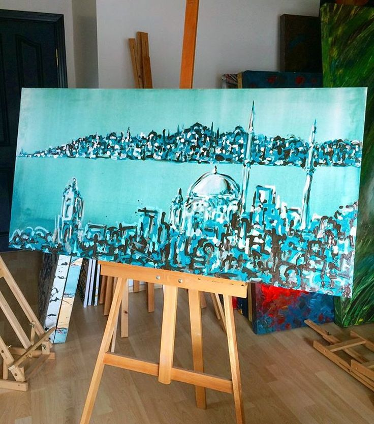 #artwork #fineart #draw #drawing #artdrawing #istanbul #resim #ressam #serdarabay #serdar_abay