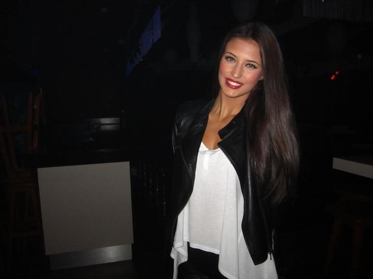 Antonia Iacobescu ♥