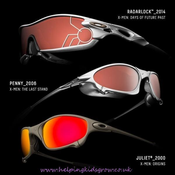 932de320b43 Oakley Juliet Sunglasses Cyclops