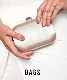Plus Size New Arrivals Clothing | Debshops.com