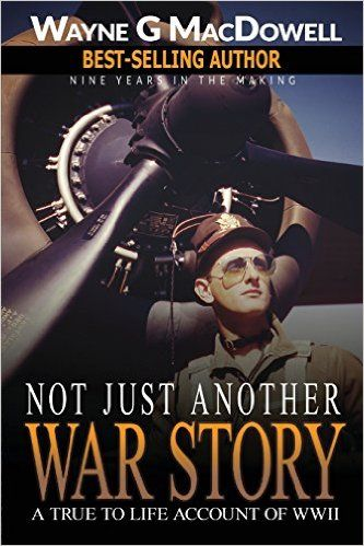 The story is set in the spring of 1942, about six months after the surprise attack from Japan at the Pearl Harbor. The country is still recovering from the aftermath and the young Steve Carmichael is a fresh graduate. When Steve was only 11, he was an old mail-route bi-plane with his father. Within the next few months that followed, the boy was flying high with the birds.