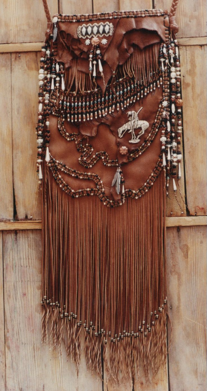 Boho bohemian style bag. For more follow www.pinterest.com/ninayay and stay positively #pinspired #pinspire @ninayay