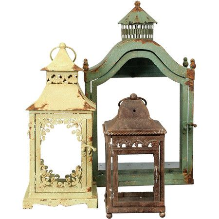 Bring eye-catching style to your home decor with this charming design, artfully crafted for lasting appeal.Product: Small, medium and ...