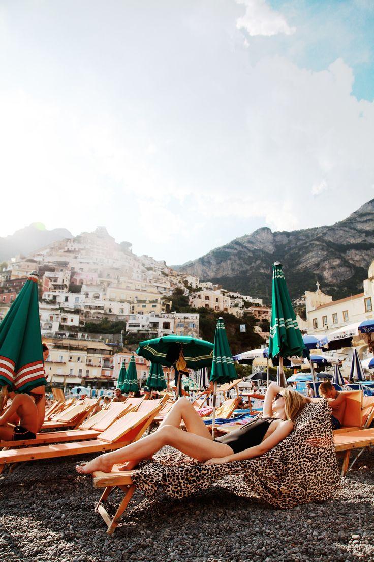 1000 Images About Destinations On Pinterest