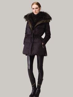 Elegant Coats for women