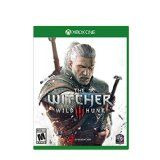 Amazon.com: the witcher 3 xbox one - Xbox One: Video Games