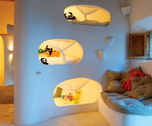 Bunk-Beds-ideas-for-home-11