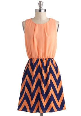 Graduation Dress Round Up, $70 or less