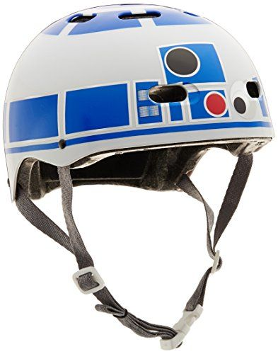 Bell Child Star Wars R2D2 Multi-Sport Helmet Bell http://www.amazon.com/dp/B00WBVY336/ref=cm_sw_r_pi_dp_eS.rwb0P2FHB7