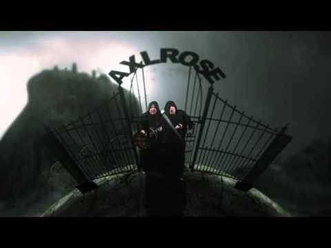 ▶ Tenacious D - Rock Is Dead - YouTube