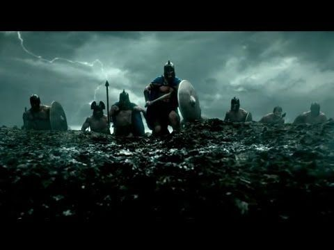 Watch 300: Rise of an Empire Full Movie, watch 300: Rise of an Empire movie online, watch 300: Rise of an Empire streaming, watch 300: Rise of an Empire movie full hd, watch 300: Rise of an Empire online free, watch 300: Rise of an Empire online movie, 300: Rise of an Empire Full Movie 2013, Watch 300: Rise of an Empire Movie, Watch 300: Rise of an Empire Online, Watch 300: Rise of an Empire Full Movie Stream, Watch 300: Rise of an Empire Online Free
