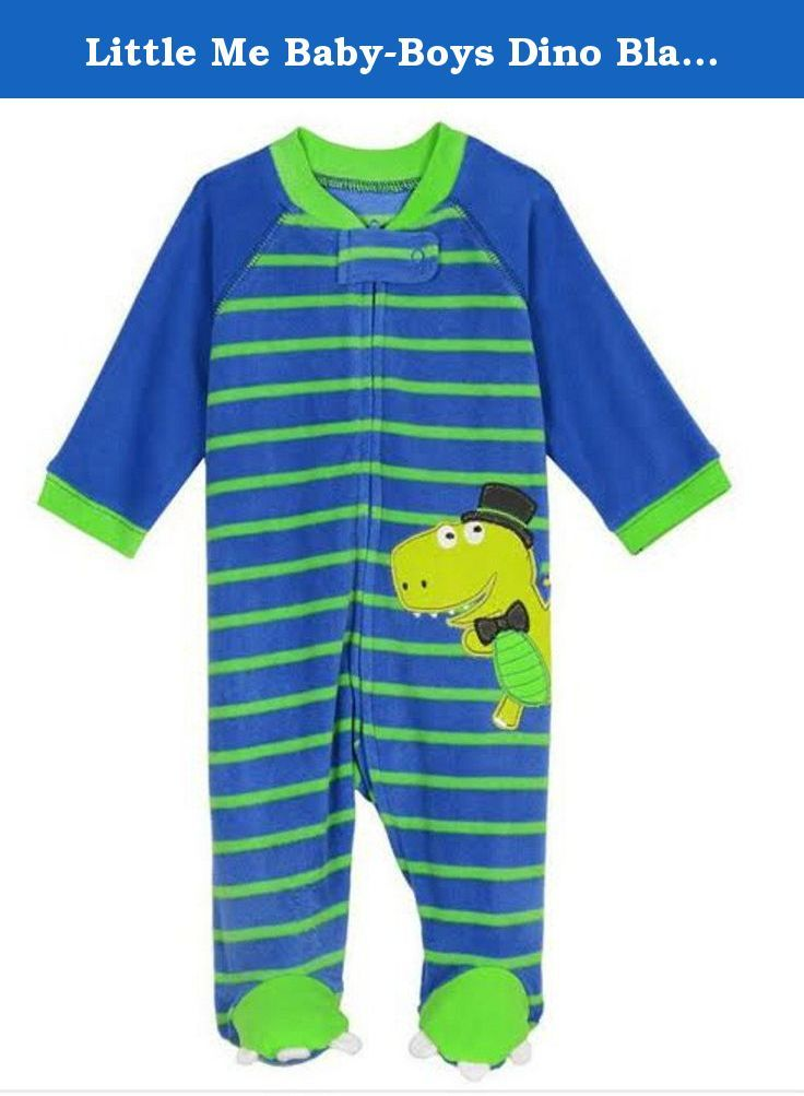 1000 Ideas About Blanket Sleeper On Pinterest Baby Girl