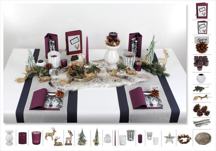 25 einzigartige hirschgeweih deko ideen auf pinterest diy christmas geschenke. Black Bedroom Furniture Sets. Home Design Ideas