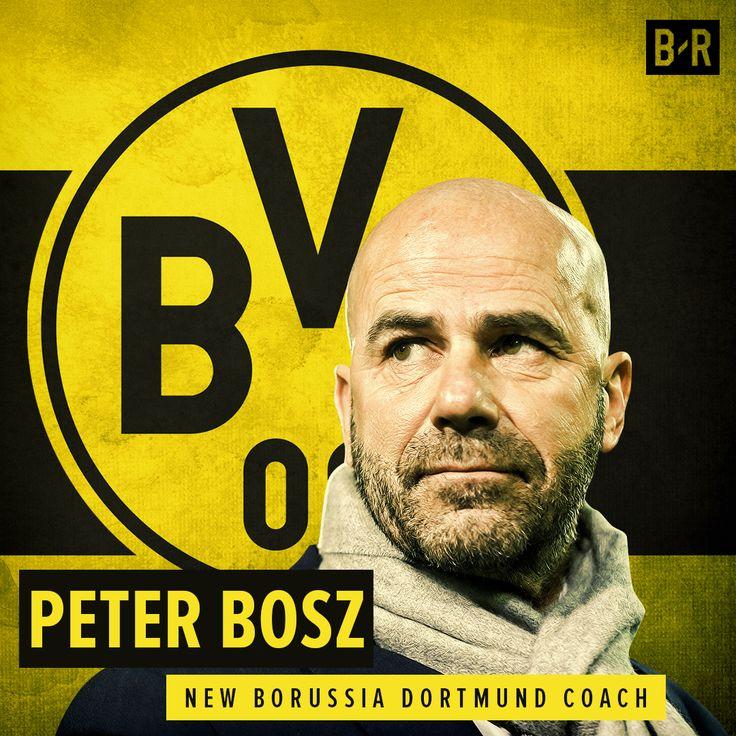 โบรุสเซีย ดอร์ทมุนด์ จัดการแต่งตั้ง ปีเตอร์ บอสซ์ ผู้จัดการทีม อาแจ็กซ์ อัมสเตอร์ดัม  เข้ามาคุมทีมเป็นที่เรียบร้อยจนถึงปี 2019โดย ดอร์ทมุนด์ เพิ่งจะไร้เฮดโค้ชเมื่อเดือนพฤษภาคมที่ผ่านมา หลังได้แยกทางกับ โทมัส ทูเคิ่ล แม้จะคว้าถ้วย เดเอฟเบ โพคาล มาได้สำเร็จก็ตาม ซึ่งล่าสุดก็ตกลงปลงใจดึงตัว ปีเตอร์ บอสซ์ ไปร่วมทีมด้วยสัญญายาว 2 ปี  ปีเตอร์ บอสซ์ กุนซือชาวเนเธอร์แลนด์ วัย 53 ปี คุมทีมอาแจกซ์เมื่อซัมเมอร์ที่ผ่านมา และทำผลงานได้ยอดเยี่ยม พาทีมเข้าชิงชนะเลิศยูโรปา ลีก ก่อนพ่ายต่อ แมนฯ ยูฯ 0-2 และพา…