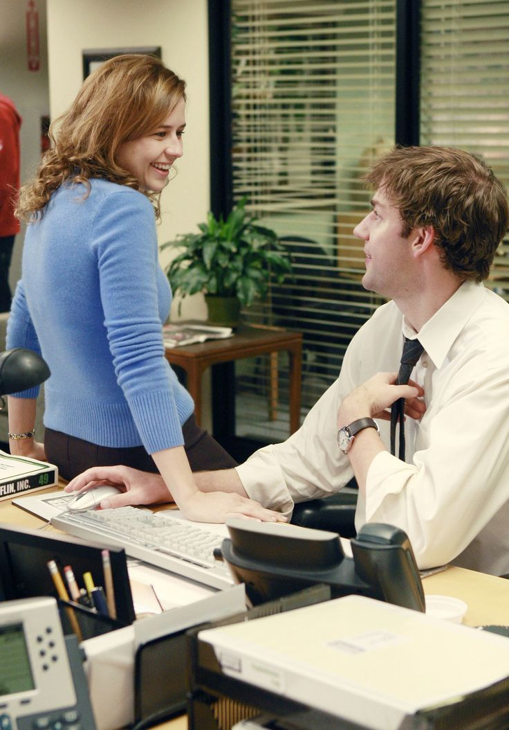 Image result for jim and pam the office costumes