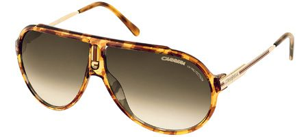 Carrera sunglasses 404 The requested product does not exist. - Vision2You