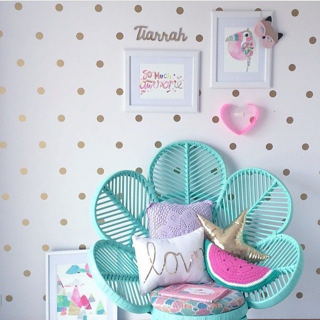 Baby Girl Butterfly Bedroom Ideas 919 best baby girl, you'll always be my little images on pinterest