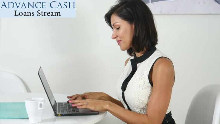 Foremost Advantages To Know About Same Day Loans!