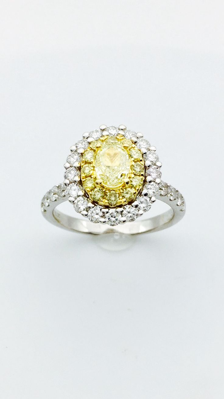 243 best District Diamond images on Pinterest