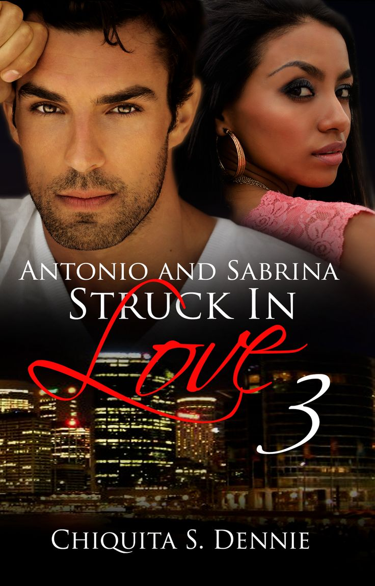 for Read free romance interracial