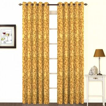 What makes the curtains store Kolkata different from others?? Know your answer here- http://goo.gl/LdWtCJ