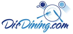 Disney Dining New to the Disney dining plan....here is some great advice.