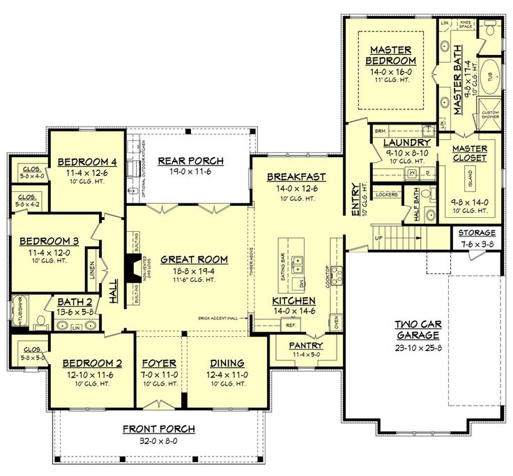 Best House Plans Website: 25+ Best Loft Floor Plans Ideas On Pinterest