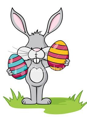 picture of easter bunny - Google Search