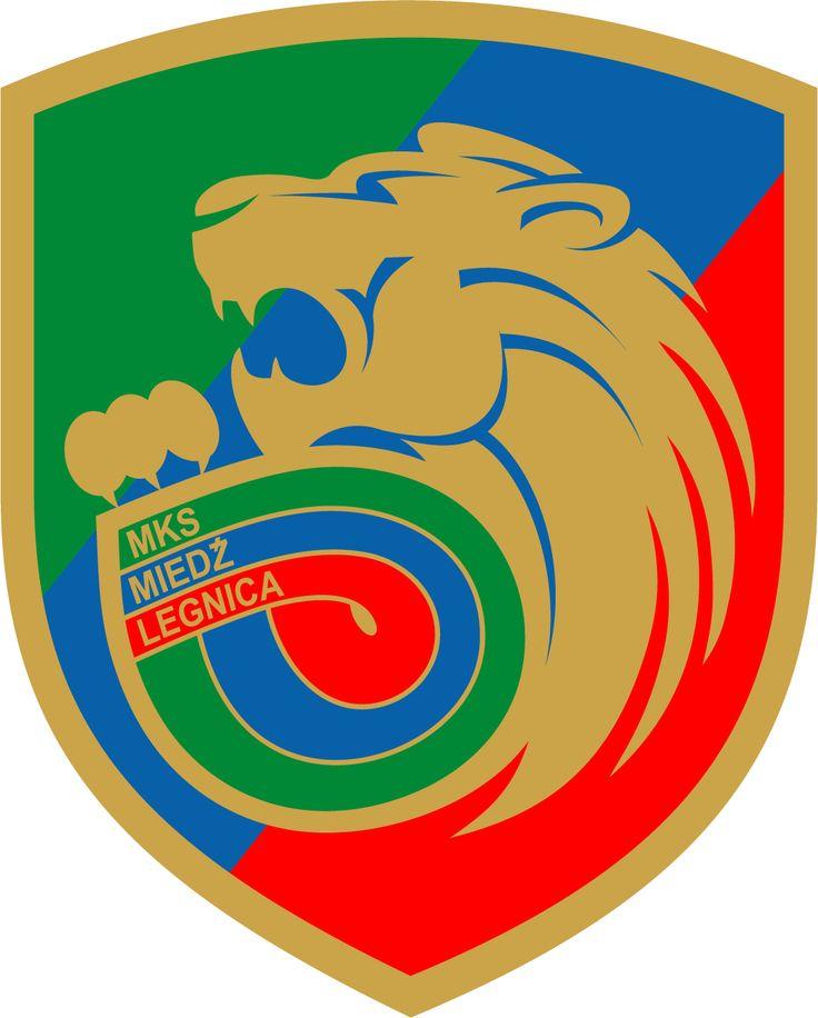 MKS Miedz Legnica