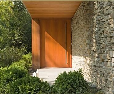 e12m9n3+puertas+principal+de+madera.JPG (370×307)