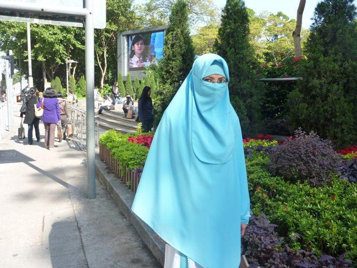 c55cbb3bc0fe663e09d4fa627e0c8d8e--hijab-