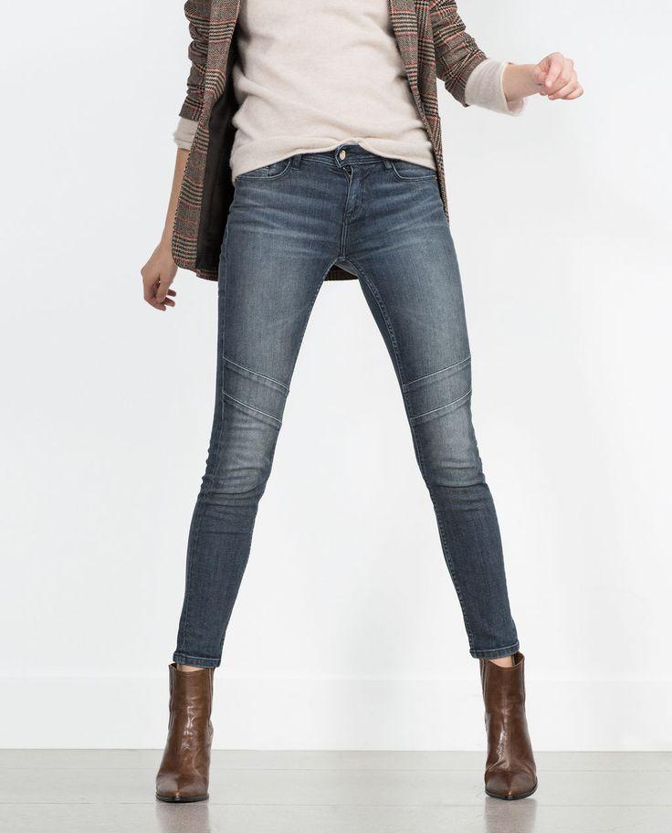 Zara jeans 29,95€